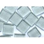 Mosaïque Argent 100 tesselles