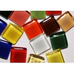 Mosaique baccara Jackpot 100 tesselles