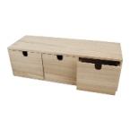 boite bois maison pratic boutique pour vos loisirs creatifs et votre deco. Black Bedroom Furniture Sets. Home Design Ideas
