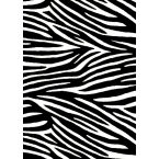 Décopatch Papers 429 Black and White
