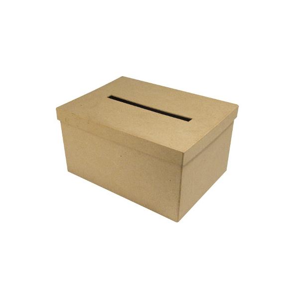 boite cadeau maison pratic boutique pour vos loisirs creatifs et votre deco. Black Bedroom Furniture Sets. Home Design Ideas