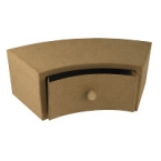 Armoire tiroir