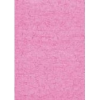 Décopatch papers 299 Pink