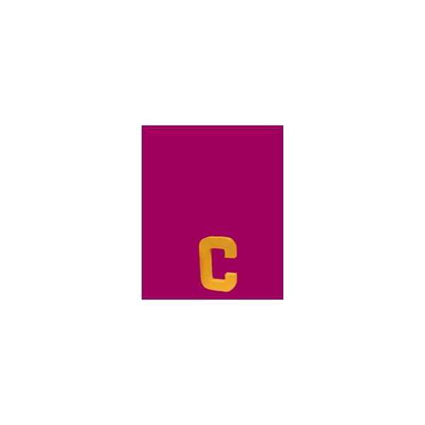 Lettre 3d c en carton 4cm maison pratic boutique pour vos loisirs creatifs et votre deco - Chiffre en carton 3d ...