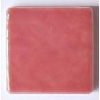 Tesselle Emaux de Briare Rose fushia