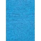 Décopatch 302 Decopatch Bleu