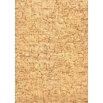 Décopatch Papers 334 Brown and Beige
