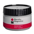 Peinture magnetique magnetico 500ml