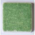 Tesselle Emuax de Briard Vert clairiere