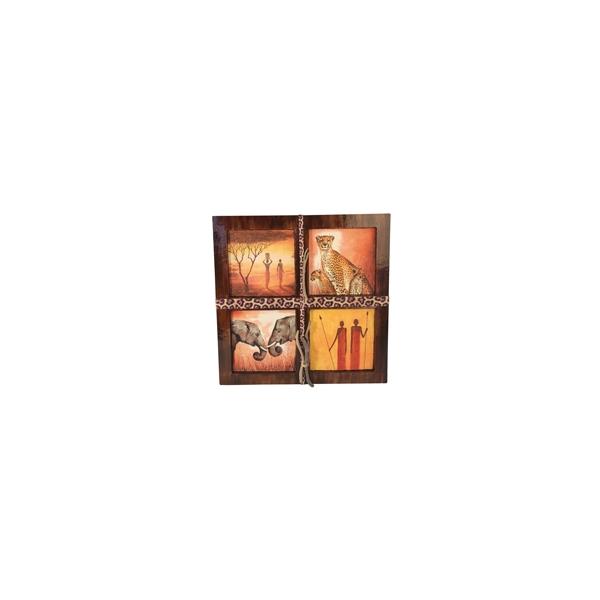 serviettage serviette 1661092 maison pratic boutique. Black Bedroom Furniture Sets. Home Design Ideas