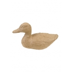 Canard à décorer Decopatch