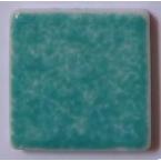 Tesselle Emaux de Briard Bleu fidji