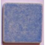 Tesselle Emaux de Briard Bleu lavande