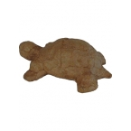 Tortue decopatch