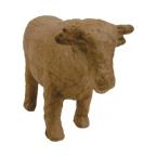 Vache decopatch