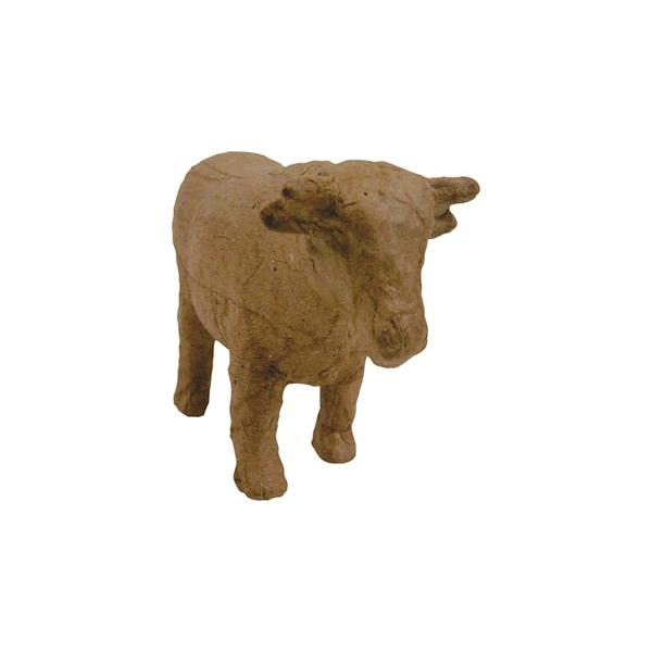 vache decopatch maison pratic boutique pour vos loisirs creatifs et votre deco. Black Bedroom Furniture Sets. Home Design Ideas