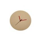 Support horloge rond 30cm