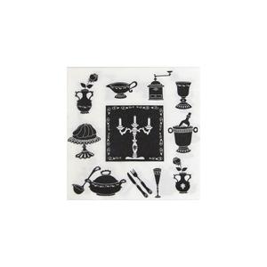 serviettage serviette 7506800 maison pratic boutique pour vos loisirs creatifs et votre deco. Black Bedroom Furniture Sets. Home Design Ideas