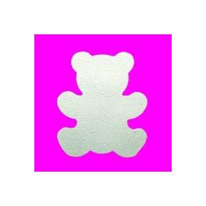 Perforatrice nounours small maison pratic boutique pour vos loisirs creatifs et votre deco - Image de nounours a imprimer ...