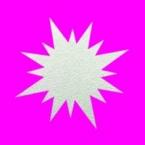 perforatrice soleil