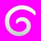 perforatrice spirale medium