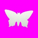 Perforatrice papillon medium