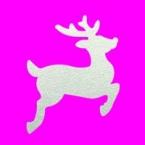 Perforatrice renne medium