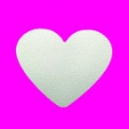 perforatrice coeur large