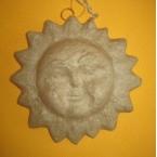 Decopatch support soleil