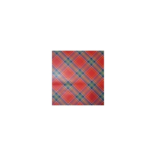 J554-corail-M Géométrique Imprimé Pique drap robe tissu