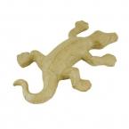 Decopatch supplies salamander