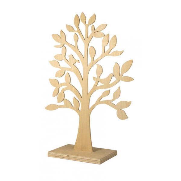 arbre bijoux maison pratic boutique pour vos loisirs creatifs et votre deco. Black Bedroom Furniture Sets. Home Design Ideas
