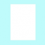 Decopatch Paper 959 White