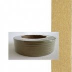 Masking Washi Tape or