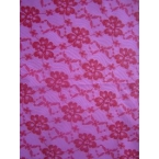 Decopatch 601 Rose et Rouge