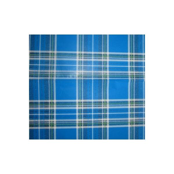 Decopatch 602 Bleu vert Jaune - MAISON PRATIC - Boutique ...
