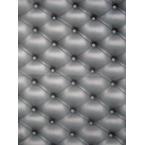 Decopatch 604  gris argent