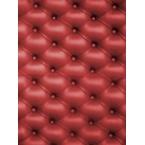 Decopatch 605 Cuir Rouge