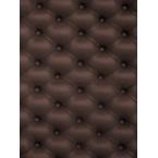 Decopatch 610 Chocolat
