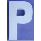 Lettre 3D-P