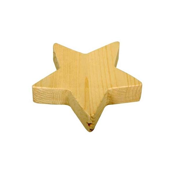 etoile en bois maison pratic boutique pour vos loisirs. Black Bedroom Furniture Sets. Home Design Ideas