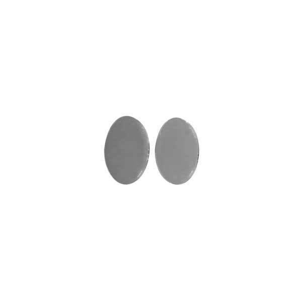 Mosaïque adhesive autocollante ovale - MAISON PRATIC ...