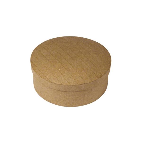 Boite mouchoir en carton maison pratic boutique pour - Boite en carton deco ...