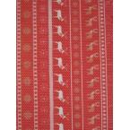 Decopatch 611 rouge blanc Noel
