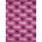 Decopatch 616 cuir rose clair