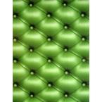 Decopatch 618 Cuir vert