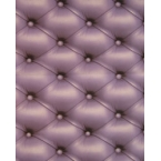 Decopatch 623 cuir lilas