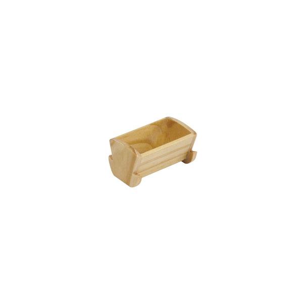 berceau en bois maison pratic boutique pour vos loisirs creatifs et votre deco. Black Bedroom Furniture Sets. Home Design Ideas