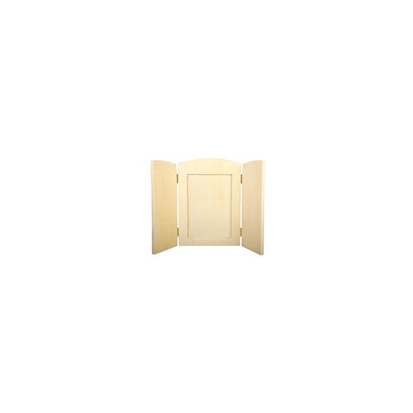 cadre photo decopatch carton maison pratic boutique pour vos loisirs creatifs et votre deco. Black Bedroom Furniture Sets. Home Design Ideas