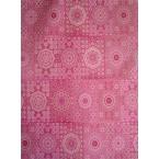 Décopatch Paper 631 Pink Decopatch
